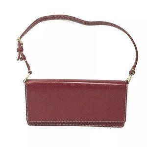 Liz Claiborne Small Shoulder/Clutch Mini Bag
